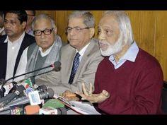 Bangla News Today 28 November 2016 RTV Bangladesh Today Bangla News Live...
