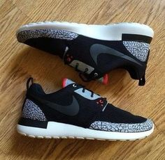 shoes nike where to get these trainers roshe runs