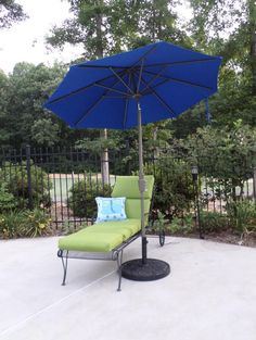 Tilt Patio Umbrella   Aluminum Market Umbrella Features To Look For