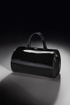Furla bag....When I saw this I headed straight to Macy's at made my purchase......#herdidthat