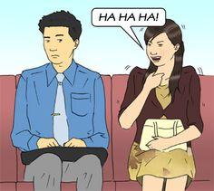 Dating en relatie quora Dating games en synthetische relaties