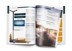 Solar Ecosystems #editorial #catálogo