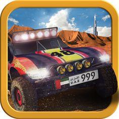 Badayer Racing v1.3 (Mod Apk Money) http://ift.tt/2eQgrdv