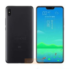 Xiaomi is known for bringing high end specs within a mid range price bracket for years. This year, 2018, the company has plans to unveil its flagship smartphone – Xiaomi Mi7 soon. Several rumours have already available on the net. Now, a render image has been spotted online supporting all previous rumours regarding the Xiaomi's …
