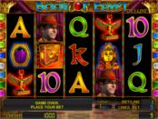 Египетский игровой автомат бесплатно и без регистрации Книга Египта http://onlain-kazino.com/book_of_egypt_igrat_besplatno