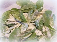 Hommantouhua: yrtit SALVIASIPSIT Salvia, Herbs, Plants, Sage, Herb, Plant, Planets, Medicinal Plants