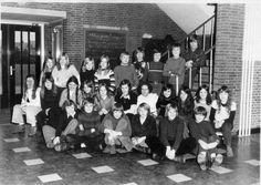 Apeldoorn - Prof. Kohnstamschool (SchoolBANK.nl)