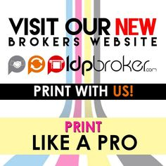 Visit our new brokers website!  www.ldpbroker.com  1-800-418-8157  #Adhesive #Wall #Vinyl #Low #Tack #Banner #GrandFormat #LargeFormat #FoamCore #Change #USA #Branding #Yard #Signs #Print #Printing #Colors #ManyColors #Diseño #Amazing #YardSigns #Awesome #New #Grande #Location #MoreForYou #Design #Big #Work