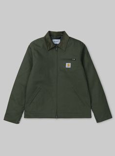 cc26cc888 11 Best jackets images in 2019