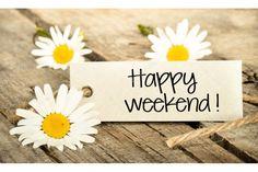 Weekend LAVERA: alege din peste 240 cosmetice organice :)