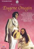 Eugene Onegin [DVD] [1994]