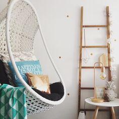 | i t s •  w e e k e n d |  #hello #morning #saturdaymorning #itsweekend #weekend #happy #dayoff #myhome #myinterior #mybedroom #cozy #cozyroom #bedroomdecor #bedroom #bedroominspo #interior #interior123 #interior4all #myinteriordetails #mixandmatch #wehkamp #hmhome #primark #blokker #kwantum #hema #fermliving #enjoy #enjoyyourday