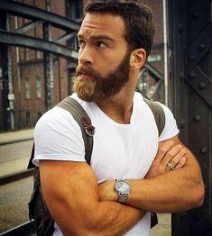 latest-beard-styles-for-men-20