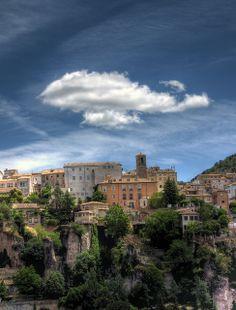 Cuenca (Castila-La Mancha) - Cuenca