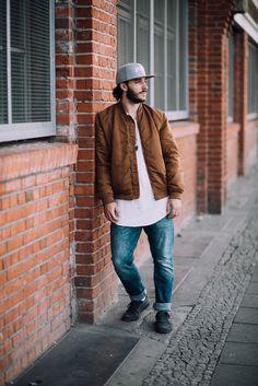 Outfit perfekt für den Herbst kombinieren. Jetzt in unserem aktuellen Blogbeitrag mehr erfahren!