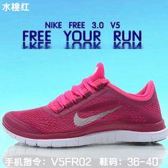 Nike air jordan 6 Homme Femme 1060 Shoes