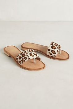 781485dfd7502 Anthropologie - Sandals Shoes 2014