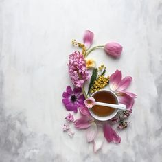 ☆ Join our Pinterest Fam: @SkinnyMeTea (140k+) ☆ Oh, also use our code 'Pinterest10' for 10% off your next teatox