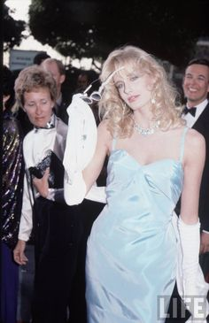 Daryl Hannah Daryl Hannah, Life Pictures, Celebrity Style, Game Of Thrones Characters, Celebrities, Fictional Characters, Celebs, Fantasy Characters, Celebrity