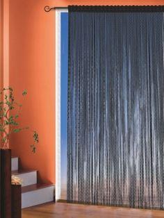schlaufenschal daria t rkis 100 baumwolle mit schlaufen b l 140 245 cm 10 vorh nge. Black Bedroom Furniture Sets. Home Design Ideas