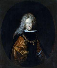 CONVERSANDO ALEGREMENTE SOBRE A HISTÓRIA.: A Guerra da Sucessão Espanhola - 1702 - 1714