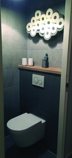 Pretty small cloakroom storage ideas exclusive on home decor gallery