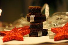 Kávové slzy plněné čokoládovo kokosovou náplní /Coffee tears filled chocolate coconut filling/ Zdravé, nízkosacharidové, bezlepkové recepty. (Healthy, low carb, gluten free recipes.)