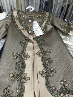 Şehzade Luxury Clothing, India, Costumes, Clothes, Fashion, Children Costumes, Costume, Tutorials, Needlepoint