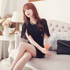 Shin Yeong Kim - Google+