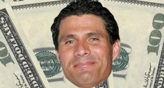 From Bench to Benchmark: Jose Canseco Is Twitters Favorite Financial Analyst -  From Bench to Benchmark: Jose Canseco Is Twitters Favorite Financial Analyst Jose Canseco themuscle-bound former baseball outfielder who exposed baseballs rampant steroid use and nearly blew off his middle finger with a handgun has now developed a cult following after some of his contrarian predictions about financial markets came true. Fecha: August 26 2016 at 07:57AM via Digg: http://ift.tt/2bj5lPY - Sigueme en…