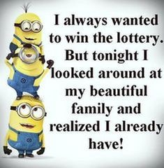 Funny Minions from Phoenix (11:12:32 AM, Friday 29, July 2016 PDT) – 45 pics... - 111232, 2016, 29, 45, Friday, Funny, funny minion quotes, July, Minion Quote, Minions, PDT, Phoenix, pics - Minion-Quotes.com