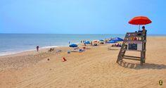 83º...and a cool ocean breeze today...  #OuterBanks #summer2015 #vacation #summervacation #visitnc #NC #nagshead #killdevilhills #kittyhawk #beach #summertime #summer   #relax   #OBX