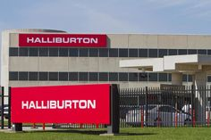 Careers In Dubai,Kuwait,Malaysia,Oman And Saudi At Halliburton