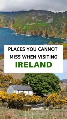 ireland travel Ireland road trip guide: detailed Ireland Itinerary for 7 days, 10 days or 2 weeks in Ireland with stops at Ireland's most famous sites and Ireland Beach, Ireland Vacation, Ireland Travel, Cork Ireland, Galway Ireland, Belfast Ireland, Scotland Travel, Scotland Food, Ireland Food