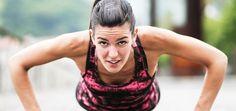 26 Tweaks To Help You Lose Weight & Feel Great