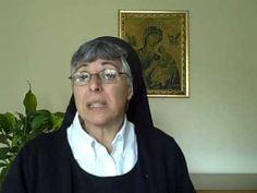 ▶ Prayer of the Heart and St. Teresa of Avila Part 2 - YouTube