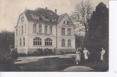 3589-AK-Kleve-Cleve-Hotel-Berg-und-Tal.jpg (JPEG-Grafik, 1600×1052 Pixel) - Skaliert (87%)