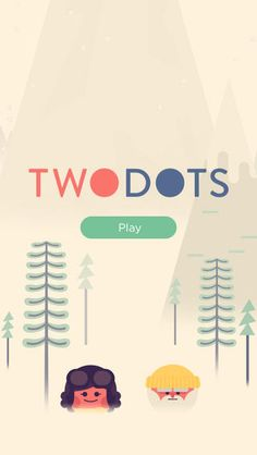 Sponsor app Two Dots is here. With this app play 85 levels of jungles, arctic tundras and the ocean.   Try to connect all your dots and even challenge friends. If you want to make in-app purchases be sure to use your FreeMyApps gift cards!