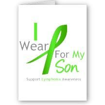 PLEASE SHARE, PASS IT ALONG   http://pages.lightthenight.org/nyc/Manhattn12/LivingProof  MY SON HAS DIFFUSE LARGE B CELL LYMPHOMA HE IS IN REMISSION TODAY BECAUSE OF THE RESEARCH LLS DOES   EVEN JUST A ONE DOLLAR DONATION CAN MAKE A DIFFERENCE  the link will take you to our team page we hope you will walk , either join us or walk in your city if not we hope you will donate to A great cause  HE IS THE LIVING PROOF SEE HIS JOURNEY HERE   THIS IS WHY WE WALK http://youtu.be/TM8z6AisVH4?hd=1