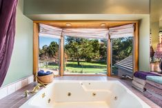 View 37 photos of this $2,350,000, 5 bed, 5.0 bath, 8200 sqft single family home located at 26738 Macmillan Ranch Rd, Canyon Country, CA 91387 built in 1987.