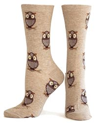 Oh my goodness I need these! @Megan Schilling @Kelly Schilling @Heather Schilling don't you think? :)