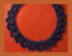 Die 511 Besten Bilder Von Perlen Häkeln Bead Crochet Bead Crochet