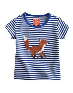 BABYRENARD Baby Boys Jersey T-shirt