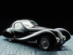Art Deco — mote-historie: fastshinyobjects: 1938...