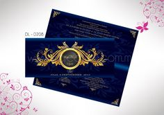 #wedding#invitation#trendy #collections