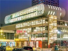 fotomuseum Rotterdam (Las Palmas)