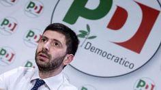 Cronaca: #20:23 | #PdSperanza:no novità in direzione lavoro a nuovo soggetto politico (link: http://ift.tt/2m9fxO9 )