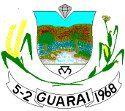 Acesse agora Prefeitura de Guaraí - TO abre Concurso Público com mais de 40 vagas  Acesse Mais Notícias e Novidades Sobre Concursos Públicos em Estudo para Concursos
