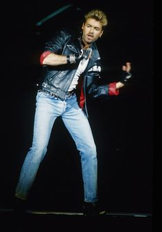 George Michael Young Wham 85687, the images come in a variety of ...