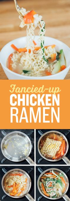 17 Easy Dishes Every Student Should Learn To Make